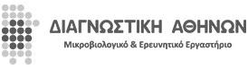 Διαγνωστική Αθηνών