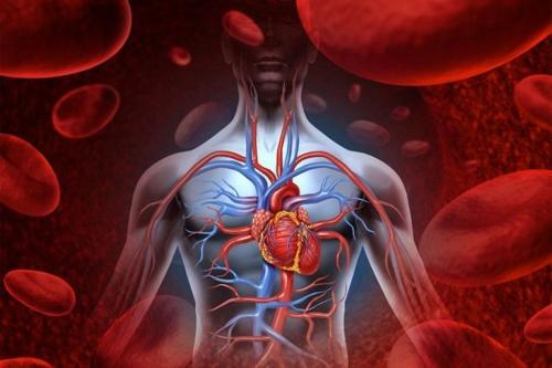 Χοληστερίνη: Κυνηγώντας ανεμόμυλους