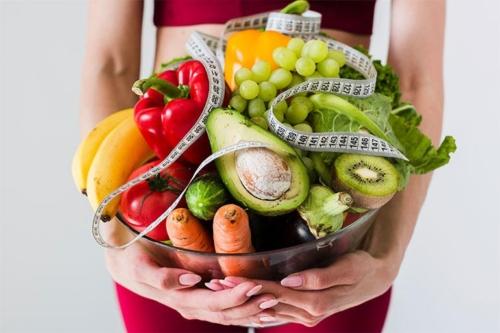 Κλασσικές δίαιτες και ενδεχόμενοι κίνδυνοι για την υγεία μας