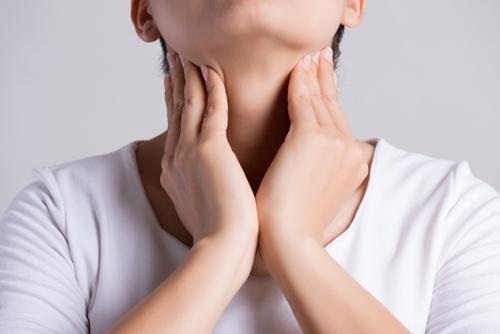 Υποθυρεοειδισμός δίχως εμφανή κλινικά συμπτώματα