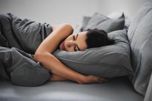 Διαταραχές του ύπνου: Aιτίες, επιπτώσεις και θεραπευτική αντιμετώπιση