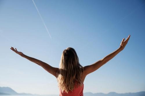 Ο ορισμός της «Καλής υγείας» και η βαθύτερη κατανόηση των μηχανισμών των νόσων