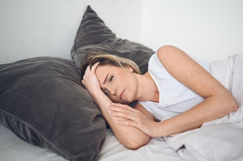 Sleep Disorders: Causes, Effects and Treatment