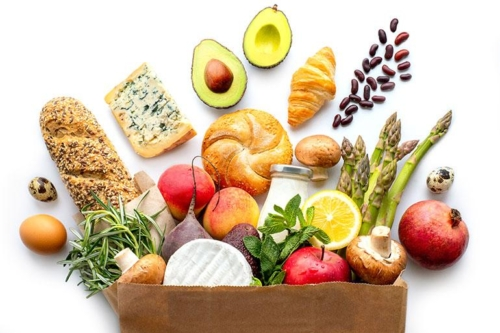 The role of nutrition in the treatment of Chronic and Autoimmune diseases