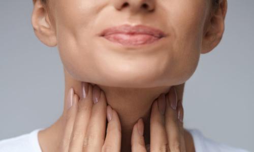 6 βήματα για να θεραπεύσετε το θυρεοειδή σας