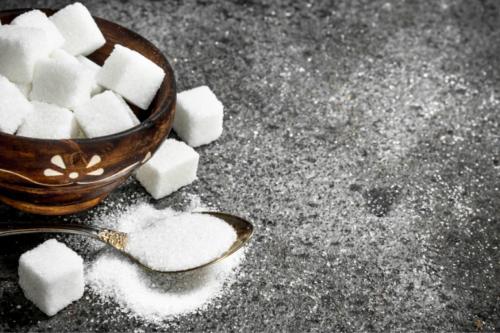6+1 Αποτελεσματικές μέθοδοι αποφυγής της κατανάλωσης ζάχαρης